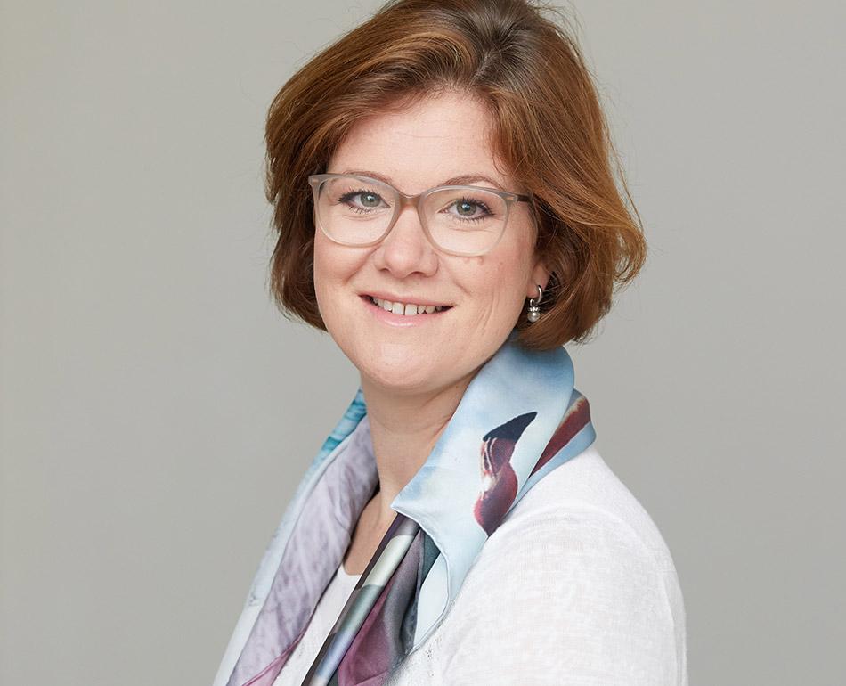 Marianka Brouwer